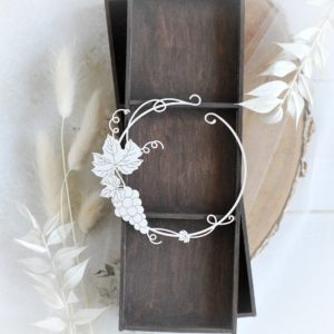 first holy communion frame decorative laser cut chipboard